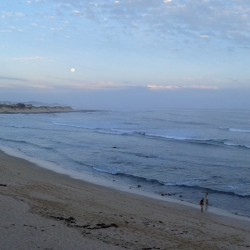 beautiful beaches - port alfred