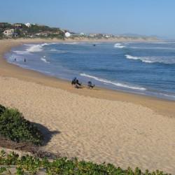 Beach Port Alfred