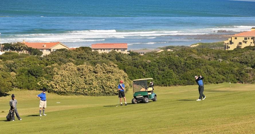 Royal-Port-Alfred-Golf-Club