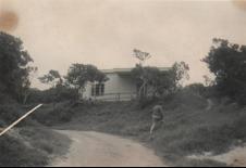 Bretton-History-pic-2